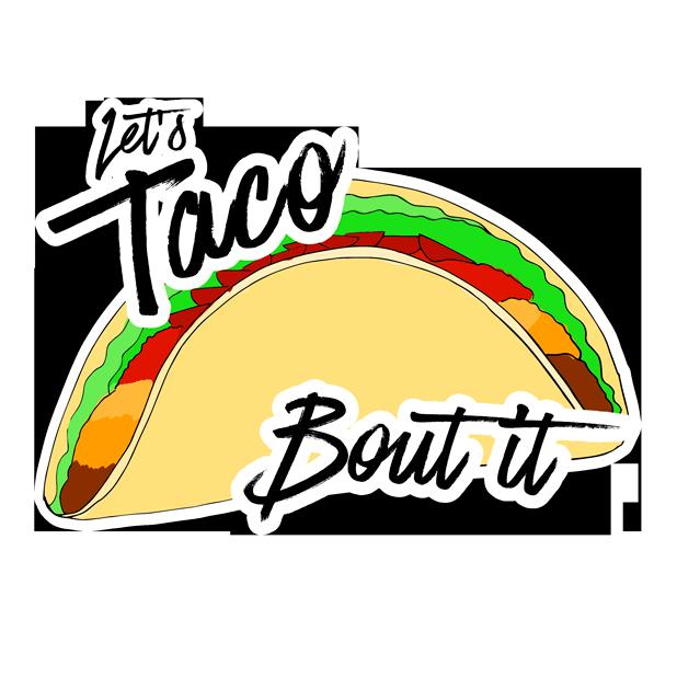 Lose It! – Calorie Counter messages sticker-10