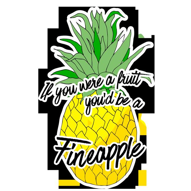 Lose It! – Calorie Counter messages sticker-6