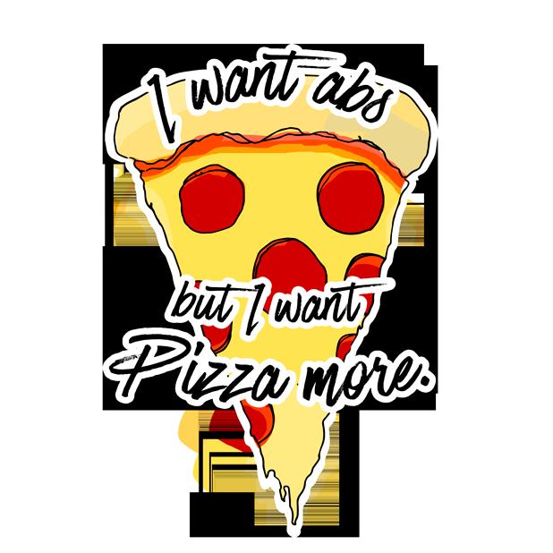 Lose It! – Calorie Counter messages sticker-7