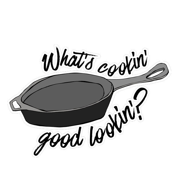 Lose It! – Calorie Counter messages sticker-9