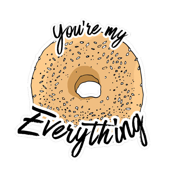 Lose It! – Calorie Counter messages sticker-0