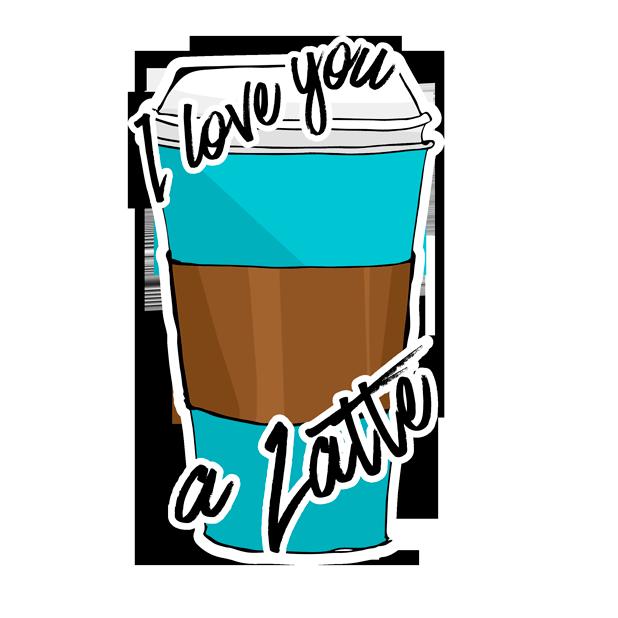 Lose It! – Calorie Counter messages sticker-4