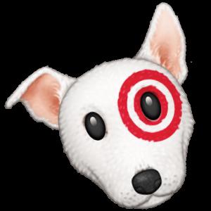 Target messages sticker-6