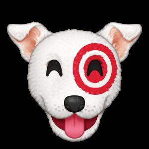 Target messages sticker-2
