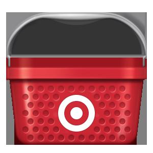 Target messages sticker-10