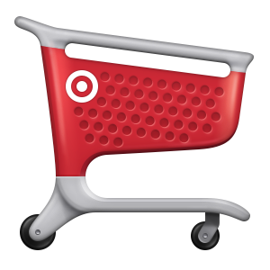 Target messages sticker-11