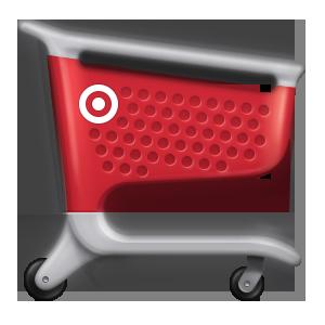Target messages sticker-11
