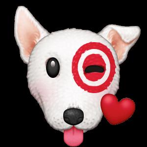 Target messages sticker-3