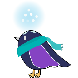 AccuWeather: Weather Radar messages sticker-8