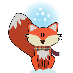 AccuWeather: Weather Tracker messages sticker-9
