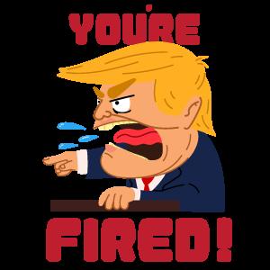 HuffPost - News & Politics messages sticker-4