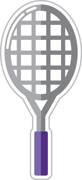 Wimbledon 2018 messages sticker-6