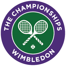 Wimbledon 2018 messages sticker-11
