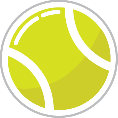 Wimbledon 2018 messages sticker-9
