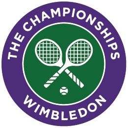 Wimbledon 2019 messages sticker-11