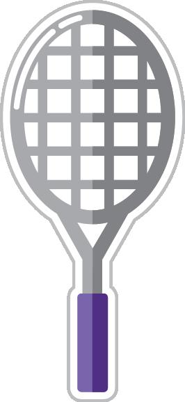 Wimbledon 2019 messages sticker-6