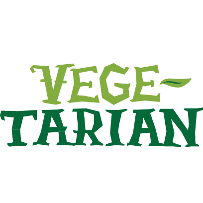 Whole Foods Market messages sticker-3