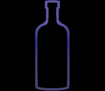 Drinkspiration - Drink Recipes messages sticker-1