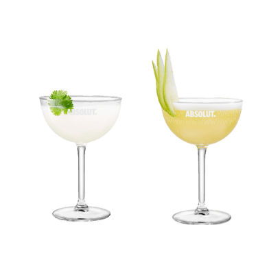 Drinkspiration - Drink Recipes messages sticker-8