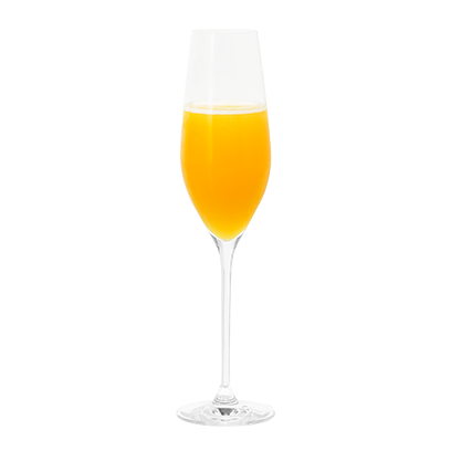 Drinkspiration - Drink Recipes messages sticker-5