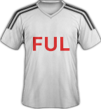 FPL Fantasy Football Manager messages sticker-9