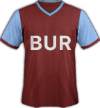 FPL Fantasy Football Manager messages sticker-4