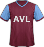 FPL Fantasy Football Manager messages sticker-1