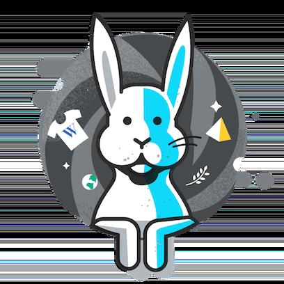 Wikipedia messages sticker-2
