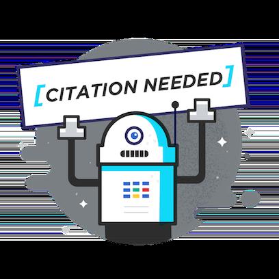 Wikipedia messages sticker-0