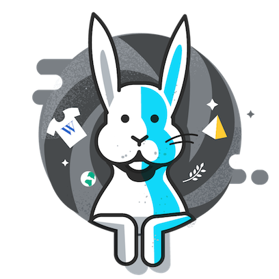 Wikipedia messages sticker-2