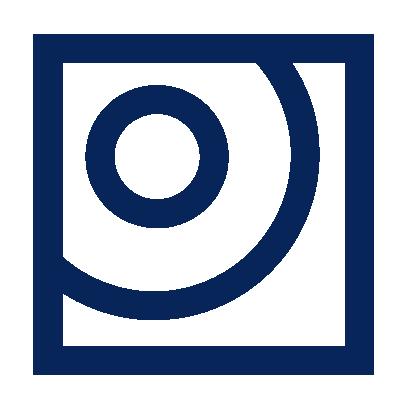 PRTG - The App for PRTG Network Monitor messages sticker-1