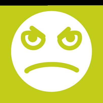 PRTG - The App for PRTG Network Monitor messages sticker-5