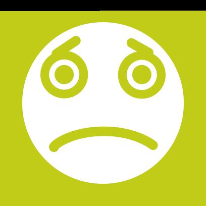 PRTG - The App for PRTG Network Monitor messages sticker-3