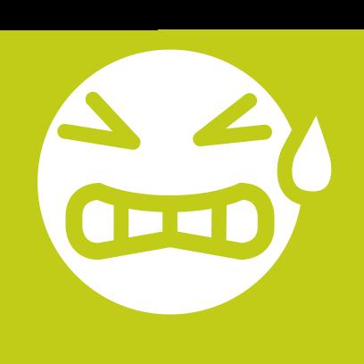 PRTG - The App for PRTG Network Monitor messages sticker-4