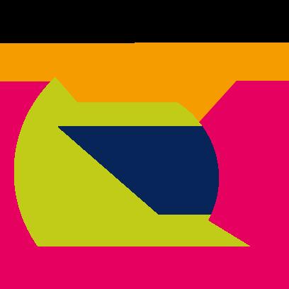 PRTG - The App for PRTG Network Monitor messages sticker-0