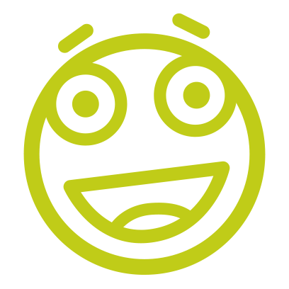 PRTG - The App for PRTG Network Monitor messages sticker-2