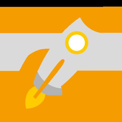 PRTG - The App for PRTG Network Monitor messages sticker-10