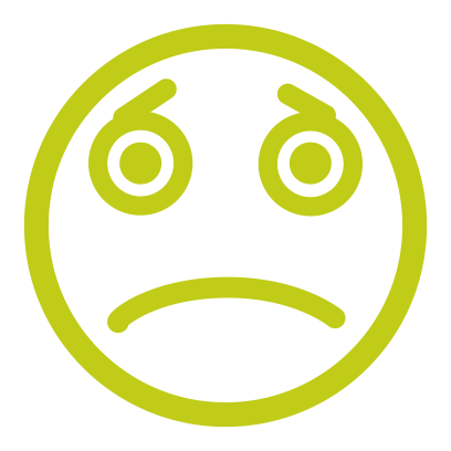 PRTG - Monitoring messages sticker-3