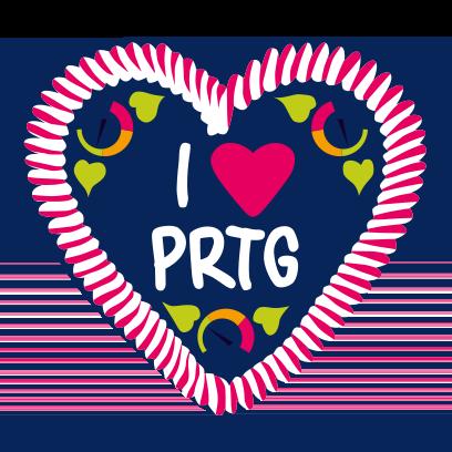 PRTG - Monitoring messages sticker-11