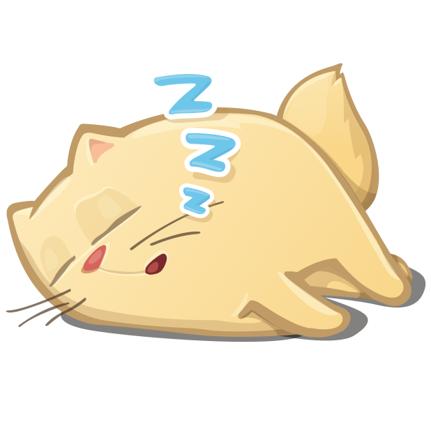 Mamba – dating chat online messages sticker-8