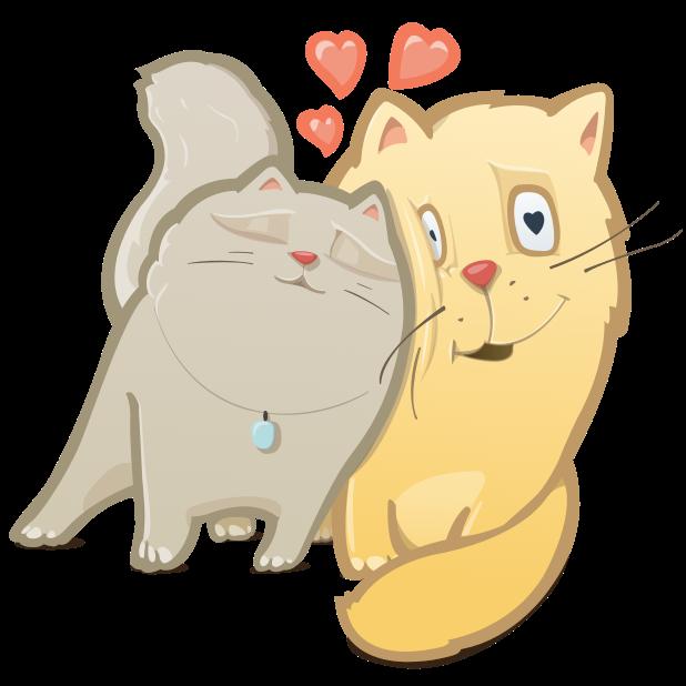 Mamba - Dating App messages sticker-7