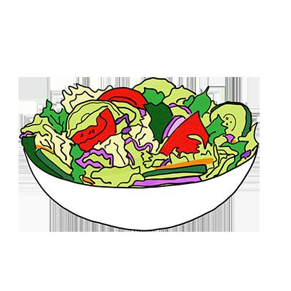 POPSUGAR - Fashion, News, Recipes & Healthy Living messages sticker-9