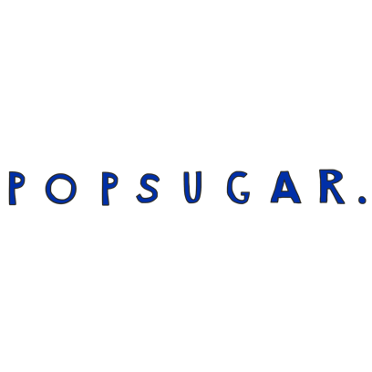 POPSUGAR messages sticker-0