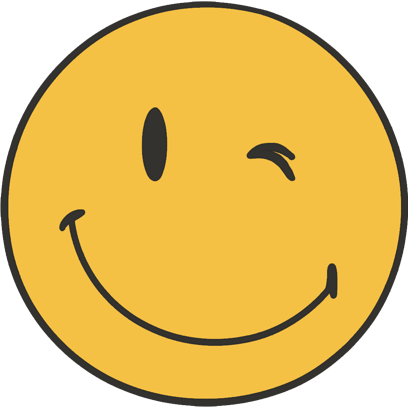 POPSUGAR messages sticker-1