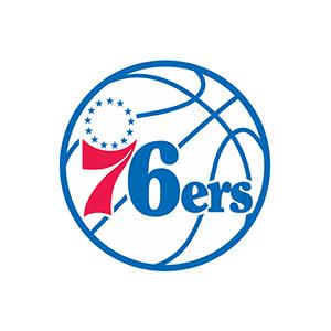 NBA messages sticker-22