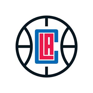 NBA messages sticker-12