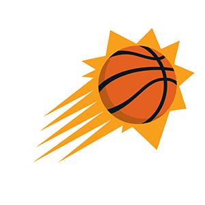 NBA messages sticker-23