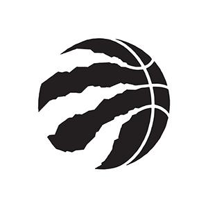 NBA messages sticker-27