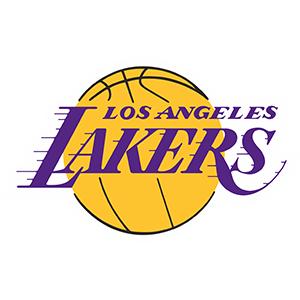 NBA messages sticker-13