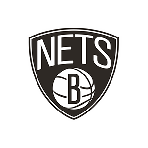 NBA messages sticker-1
